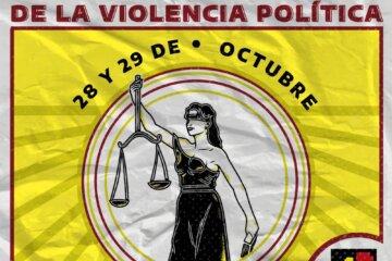 la movida latinoramericana cynthia petcoff
